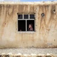 Acqua e scuola, Kobane chiede aiuto all'Europa