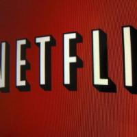 Netflix, 70 milioni di abbonati entro fine 2015 e una nuova serie con Winona Ryder