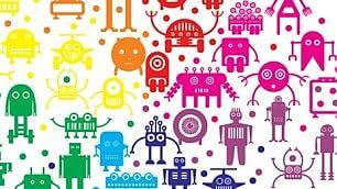 Campus per i bimbi hi-tech tra robot, app e stampanti 3D
