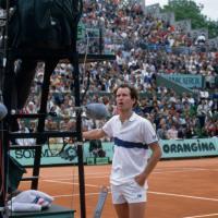Tennisti ieri e oggi: come invecchiano i campioni anni '80 e '90