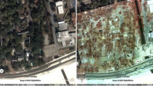 Google Earth compie 10 anni   e si spinge oltre con  Voyager