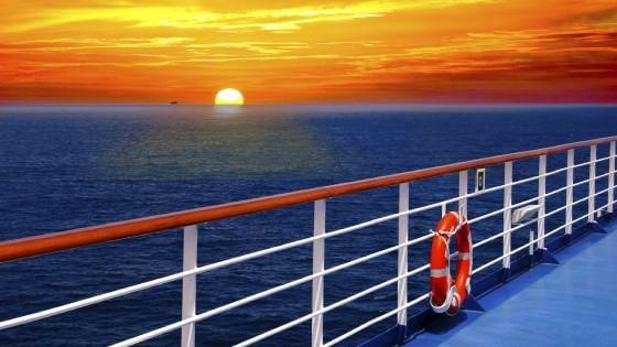 Tutto il fascino del Mediterraneo