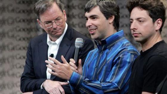 """Google sotto accusa: """"Le scelte di ricerca danneggiano gli utenti"""""""