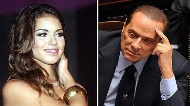 """Ruby Ter, indagini chiuse: verso processo Berlusconi e decine di """"olgettine""""   video"""