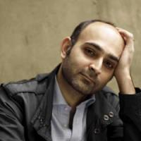 """Mohsin Hamid: """"I nuovi terroristi sono figli di emarginazione e fanatismo"""""""
