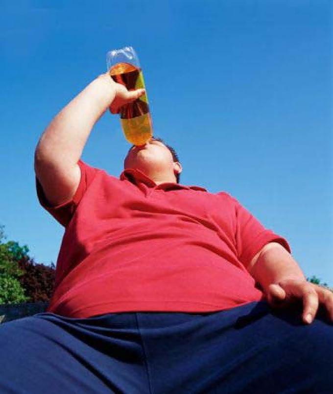 Bevande zuccherate, dato shock dagli Usa: ogni anno causano 184mila decessi