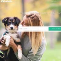 Pet sitter su misura, per trovarlo basta una app