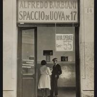 Gli archivi Alinari, le foto dell'Italia che fu a portata di app