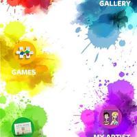 I musei in un'app. Sky porta l'arte alle scuole elementari
