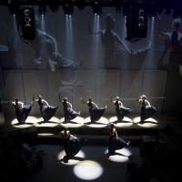 """Ibiza, arte e chef:nel ristorante firmato """"Cirque du Soleil"""" cucina Adria"""