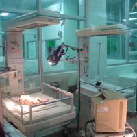 Cuba primo Paese al mondo senza la trasmissione Hiv tra mamma e figlio