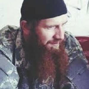 Is, ucciso aiutante al-Baghdadi. Per la prima volta decapitate due donne in Siria