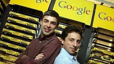"""Google sotto accusa: """"I risultati  delle ricerche danneggiano gli utenti"""""""