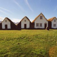 Vacanze, i 10 Paesi più sicuri, prima Islanda