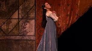 Misty, la prima afroamericana étoile all'American Ballet