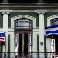 """Usa-Cuba, dal 20 luglio ambasciate riaperte. Obama al Congresso: """"E' ora di rimuovere..."""