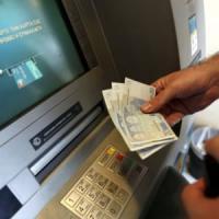 Crowdfunding sul Web per salvare la Grecia
