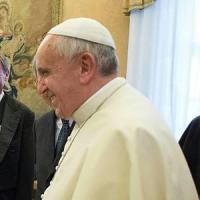 Francesco, Papa profeta che incontra la modernità