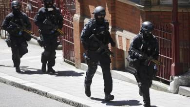 Soldi, kalashnikov ed esecuzioni: ecco  la rete del terrore di Al Qaeda in Italia    di PAOLO BERIZZI