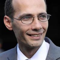 """Izzedin Elzir: """"Chi non rispetta i precetti deve essere denunciato"""""""