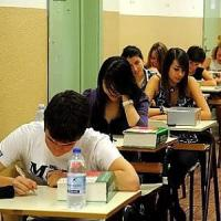 Scuola: maturità, ultimo atto. Quasi 500mila studenti alle prese con gli ultimi esami...