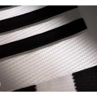 Juventus, le nuove maglie riscoprono il classico