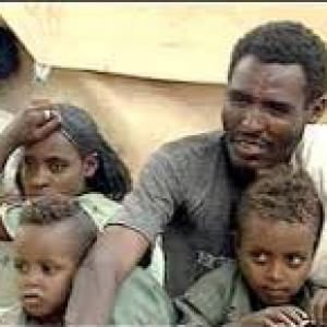 Eritrea, l'UE finanzia il regime di  Afewerki mentre ogni giorno fuggono migliaia di persone