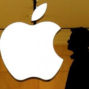 Apple Music, su Beats 1 canzoni a richiesta via telefono