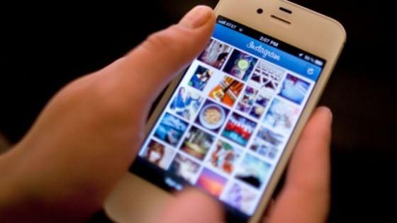 Instagram perde la guerra dei profili fake: le purghe non bastano, un account su 10 è falso