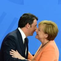 """Riforma Senato, Renzi: """"Referendum nel 2016"""""""