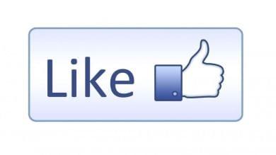 Iperattivi su Facebook? Poca autostima