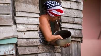 """Usa-Cuba, ambasciate aperte il 20 luglio Obama al Congresso: """"Ora via l'embargo"""""""