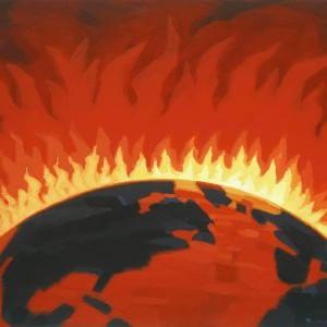 """La Terra appesa a 2 gradi. """"Ridurre emissioni entro il 2020 o conseguenze irreversibili"""""""