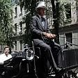 Uber ci prova in carrozza Ma la multa arriva lo stesso   L'iniziativa anche  a Torino
