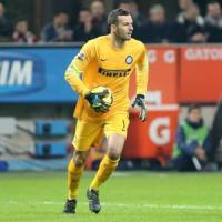 Inter, rottura con Handanovic. Shaqiri verso la Premier