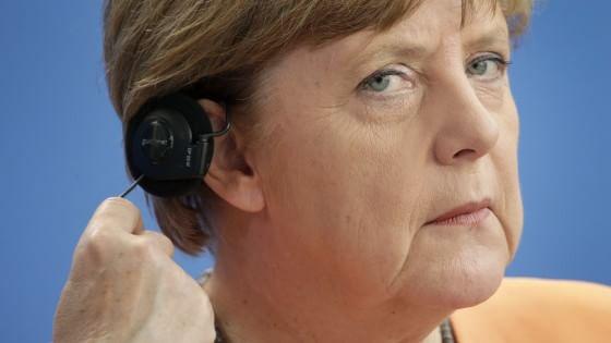 Αποτέλεσμα εικόνας για «I tedeschi spiavano la Grecia»