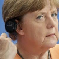 Nsagate, ministri tedeschi spiati da Usa anche su crisi greca