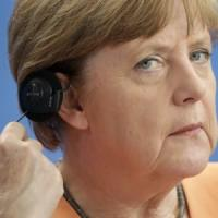 Nsagate, ministri tedeschi spiati da Stati Uniti anche su crisi greca. La Merkel convoca...