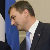 """Pentagono: più rischi di conflitti con Russia e Cina. Mosca replica """"È ostile"""""""