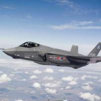 """F 35, la Us air force difende l'aereo: """"Può operare in condizioni impossibili per i vecchi..."""