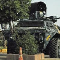 """""""Obama non dà armi pesanti ai curdi contro l'Is"""". Le monarchie sunnite annunciano: """"Ora..."""