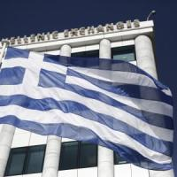 Ue-Grecia, trattative ferme e mercati pesanti. Usa, meno lavoro del previsto