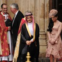 Da Jacko alla Batmobile: la bella vita del principe saudita