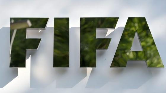 Scandalo Fifa, Usa chiedono alla Svizzera l'estradizione degli arrestati