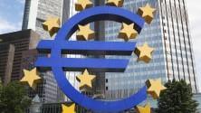 Bce, nel Qe entrano Snam, Fs, Enel e Terna