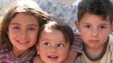 Rubattino  42 famiglie rom  tolte dalle baracche:  non con le ruspe,  ma con scuola,  casa e lavoro   di STEFANO PASTA