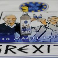 S&P: con la Grexit l'Italia pagherebbe 11 mld in più per finanziarsi