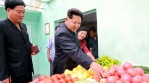 Kim Jong-un, capricci o crimini?   di FILIPPO CECCARELLI