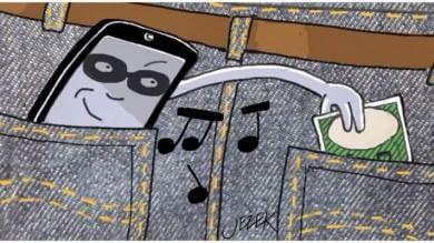 Servizi non richiesti nei cellulari l'Antitrust indaga sugli operatori mobili