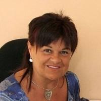 Abruzzo: ricatti hard a Chiodi e Pezzopane, quattro indagati per concorso in estorsione
